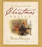 The Legend of the Christmas Prayer