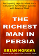 The Richest Man in Persia