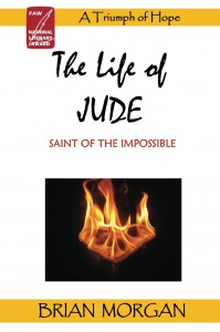 Life of Jude