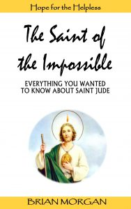 The_Saint_of_the_Impossible